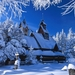 741597_winter-scenes-wallpapers-for-computer_2560x1920_h
