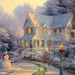 Cute-4K-Winter-Wallpaper-1680x1050