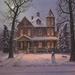 dc96f0608a1fe7b4db2f739333c820e4--christmas-post-christmas-scenes