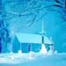 Winter-Church-and-Chapel-1920x1080