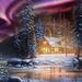 Winter-Landscape-1440x900