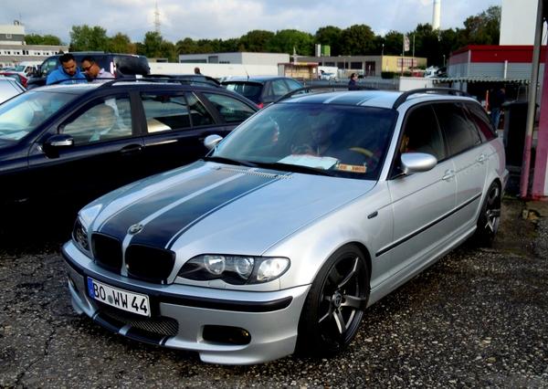 DSCN6258_BMW_BO-ww-44_zilver-grijs-zwart