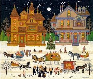 3bf7ab9fe6213cb6d1dd2263d81f5da3--christmas-calendar-christmas-ar