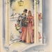 409be61ab13856064d90cf1a8b60f961--vintage-greeting-cards-vintage-