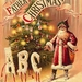 876483-victorian-christmas-wallpaper-1992x2428-for-samsung