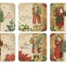 pimpernel-victorian-christmas-coasters