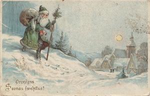 victorian_postcard_1523