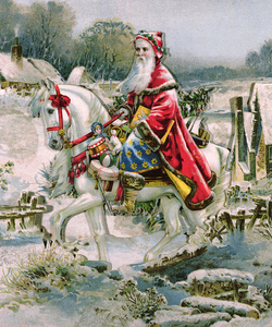 victorian-christmas-card-depicting-saint-nicholas-english-school