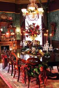 victorian-christmas-decorations-09