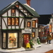 Victorian-Christmas-Village-Collections-(5)