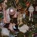 victorian-christmas-tree-decorations-to-make-vintage-some-of-the-
