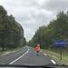 Een goede en correcte wegsignalisatie is essentieel