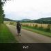 Na 18 dagen: Vezelay in zicht