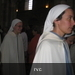21 juli: feest van la Sainte Madeleine