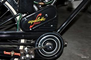 Bianchi Aquilotto 42,5 cc