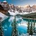 Banff-National-Park-HD-Wallpaper