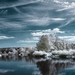 frosty-winter-landscape-nature-hd-wallpaper-1920x1200-6942