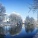 Lake-Side-In-Winter-2560-x-1600