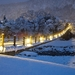 winter-wallpapers-free-Download-PIC-WSW20514615
