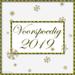 2019 WIT en goud