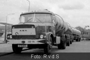XB-13-66
