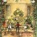 3b6de9fb3f1f35ce0c111e6bd913b54c--old-time-christmas-christmas-fo