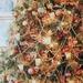 3-ft-christmas-tree-saltbox-treasures-a-victorian-christmas-tree-