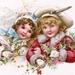 5bbc3fc777c7010344feab33a60f6c39--christmas-scenery-christmas-pic