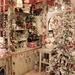 89faedd9eb89ac8d3be94c017ebe3c22--retro-christmas-vintage-holiday