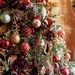 529-best-christmas-tree-decor-images-on-pinterest-concept-of-magi