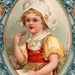 656e28a55502e77bb7bb46a89285b39d--santa-christmas-antique-christm