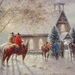 1046235_old-fashioned-christmas-images-hd-wallpapers-pretty_1944x