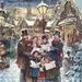 678770953a0cbeabaf387d67e261b0c1--christmas-scenes-christmas-imag