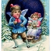 ChristmasAngelSled-GraphicsFairy1