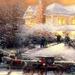 christmas-memories_1680x1050_h
