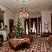 Dundurn-Christmas-4
