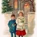fec8b0869ac9f6c46a9d7ed787e9917e--christmas-pics-christmas-mornin