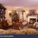 living-room-in-victorian-style-home-decorated-for-the-christmas-h