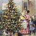 merry-christmas-10