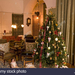 traditional-victorian-christmas-decorations-on-the-tree-in-the-dr