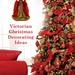 victorian-christmas-decoration-ideas
