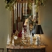 Victorian-Holiday-Decorating-Ideas