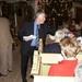 Laatste dienst Doopsgezind kerk (Jan vd Goot 2004)