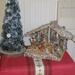 01) Het Kerstkribbeke op 25 december '18