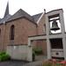 kerk mettendorf