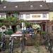 cafe 1900 Plütscheid