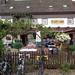 buitenzicht cafe 1900 Plütscheid