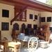sfeerbeeld Ofen- und Eisenmuseum