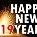 2019-animated-happy-new-year-happy-new-year-animated-wallpaper