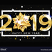 2019-happy-new-year-background-decoration-vector-21548187